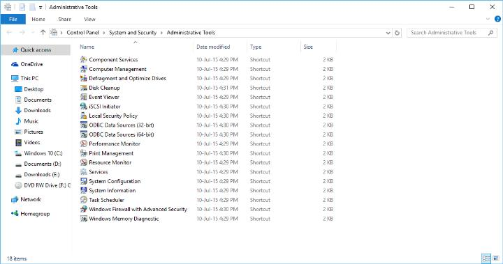 ошибка video memory management internal windows 10